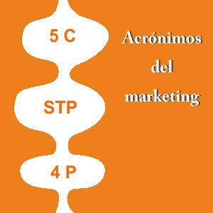 Acronimos-marketing