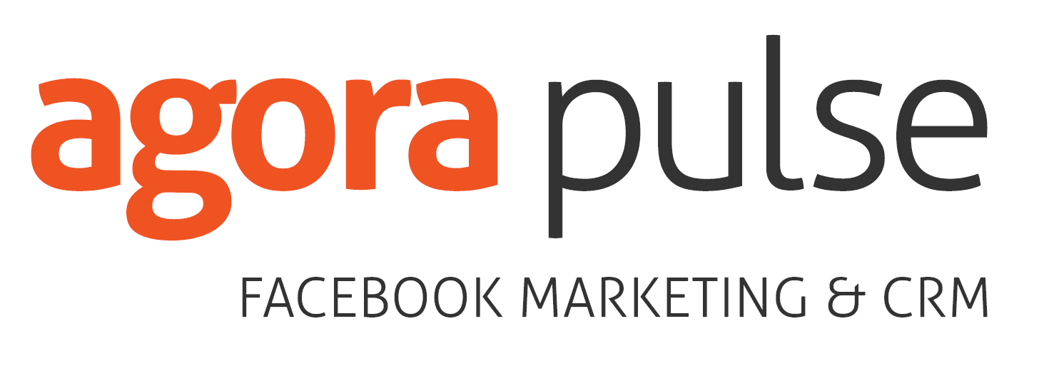 agora pulse - social media automation tool - beta compression