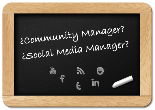 Community-manager-social-media-manager