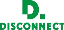 Disconnect-Logo Oct2013