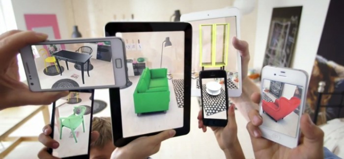Ikea-catalog-virtual