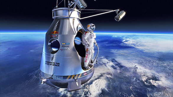 REd-Bull-Stratos aniversario-2013