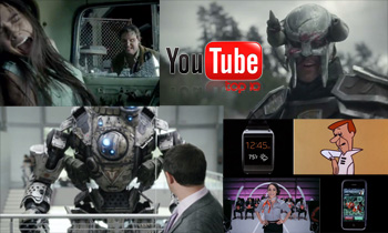 Youtube-top-ten-octubre-2013