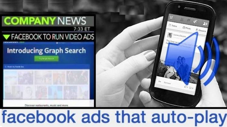 autoplay-Facebook