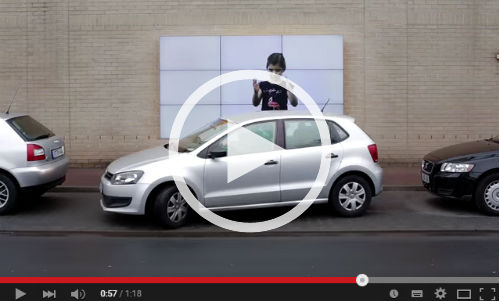 campaña fiat video