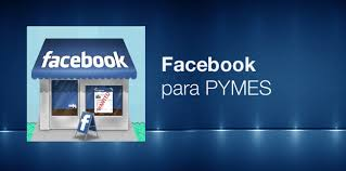 facebook-pymes