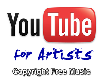 free-music-for-youtube6