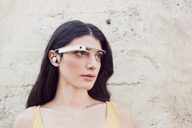 google-glass-auriculares