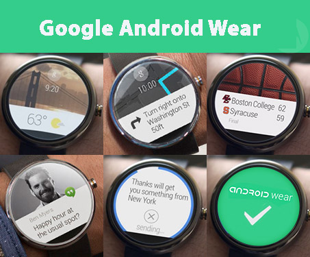Google-Android-Wear-Platform-for-Smartwatches copy