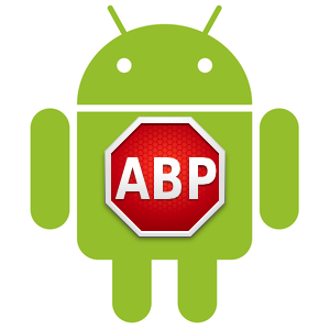 Adblock-Android