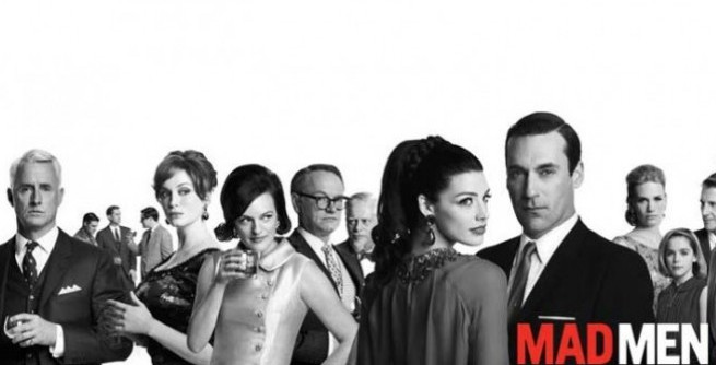 Mad-Men-Poster-Season-6-e1365185403549