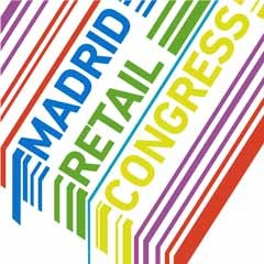 Madrid-retail-congress