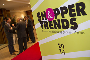 ShopperTrends 2014