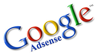 adsense-matched-conntent