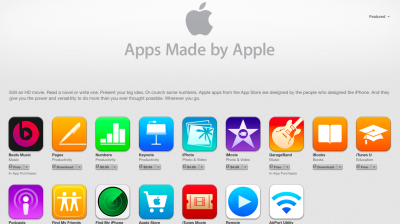apps-apple