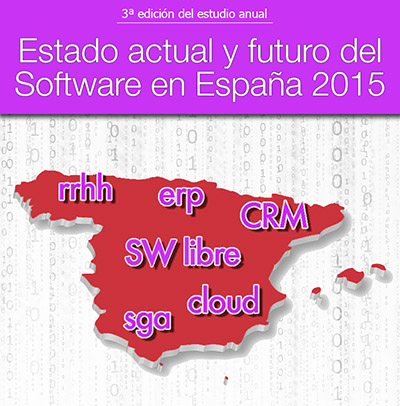 estudio-estado-software-2015