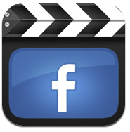 facebook-video-player-logo