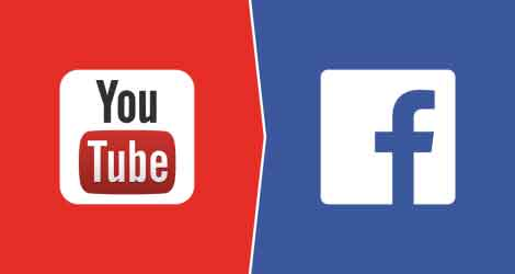 facebook-youtube-marcas