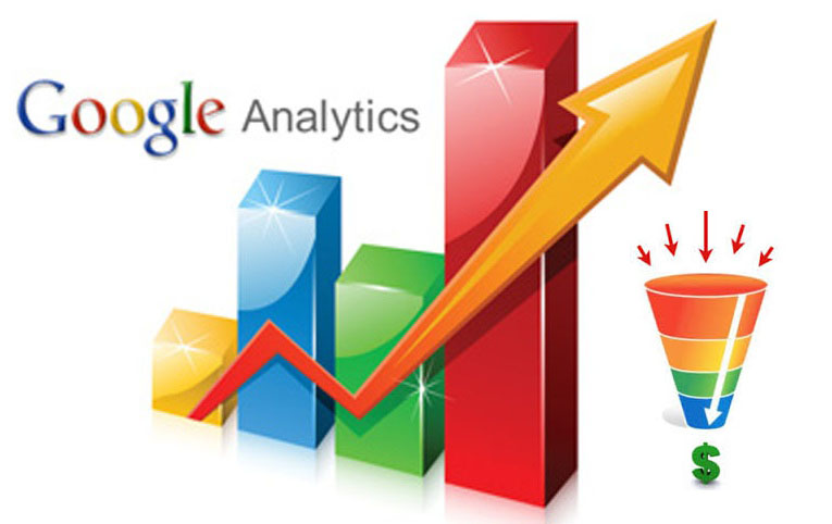 googleanalytics-embudos-conversion