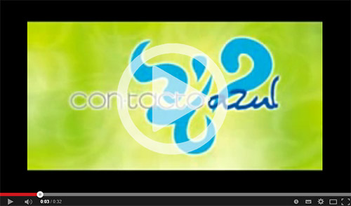 identidad visual video1