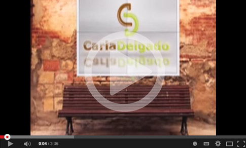identidad visual video2
