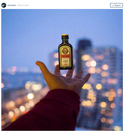 jagermeister-influencers
