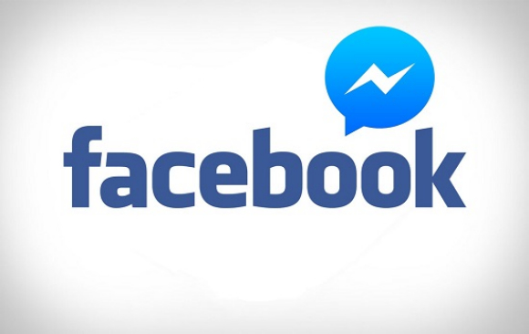 Facebook-Messenger-