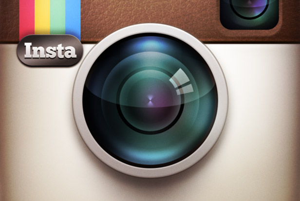 Instagram videos duracion