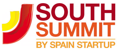 South-Summit-by-Spain-Startup