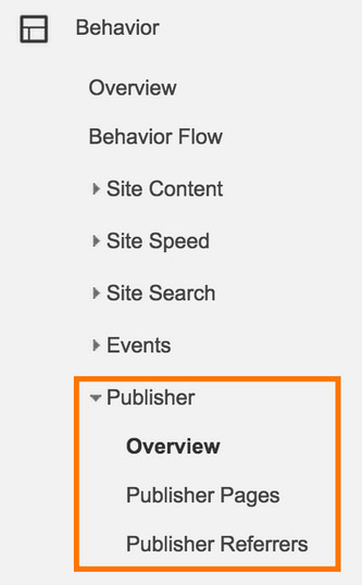 adsense-publisher-google-analytics-reporting