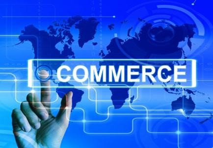 Las mejores Apps para impulsar un eCommerce