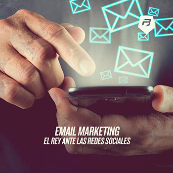 email marketing redes rebeldes online