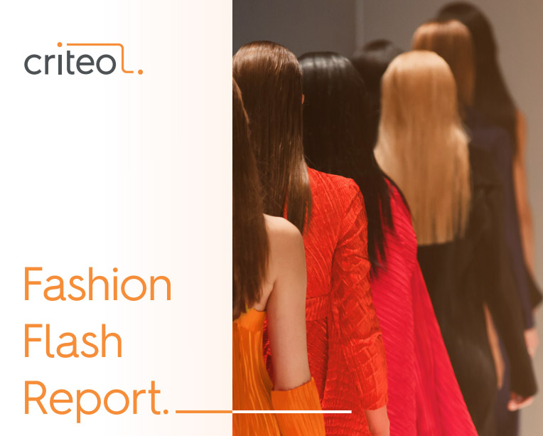 fashion-flash-report
