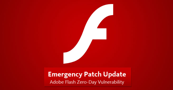 flash-player-patch