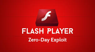 flash-seguridad-virus