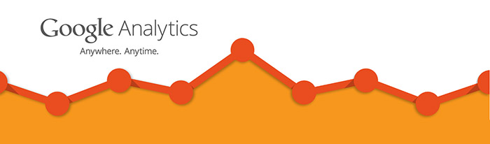 google-analytics-editores