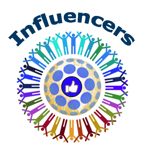influencers-marketing