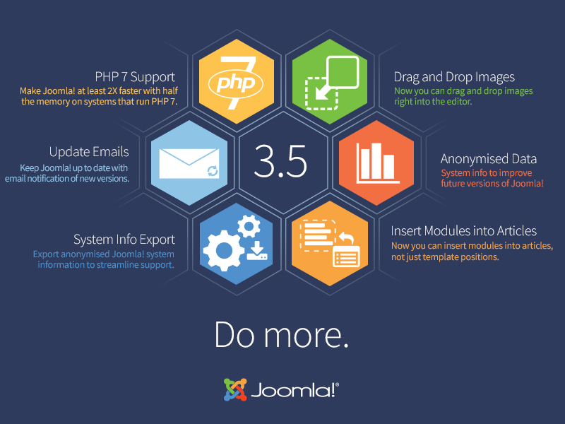 joomla35graphic