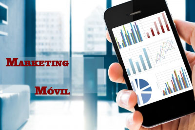 marketing-movil