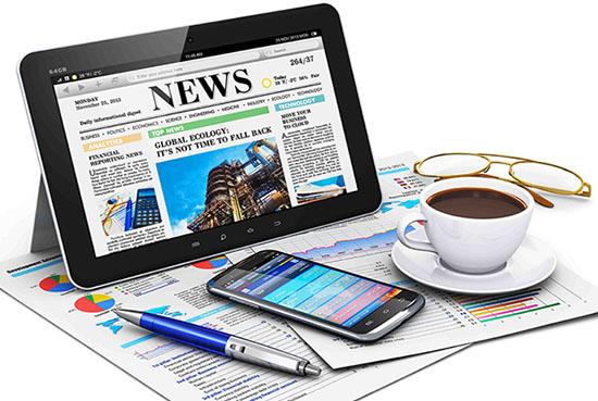 Guía para que tu nota de prensa se publique en los medios de comunicación
