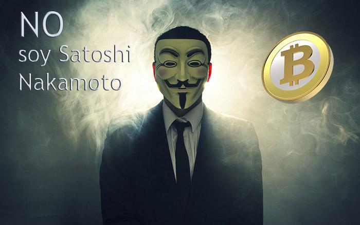 Resultado de imagen de michael claro bitcoin