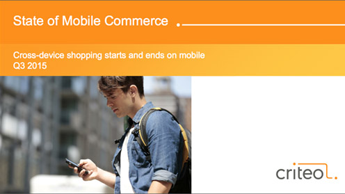 state-of-mobile-commerce