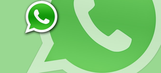 whatsapp-download-free