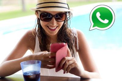 Facebook de mujeres espanolas solteras