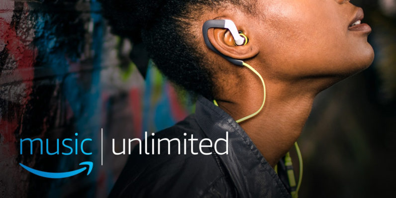 Amazon Music Unlimited 796x398