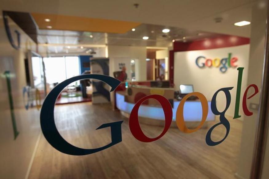 Snapchat y la oferta de Google