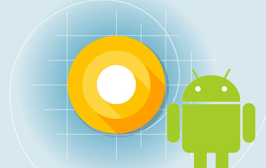 android o ventajas
