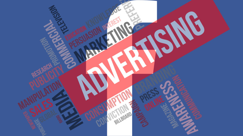 facebook advertising ss 1920 800x450