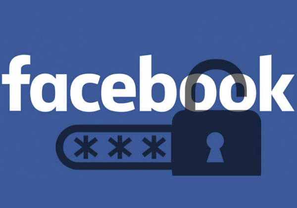 facebook seguridad2