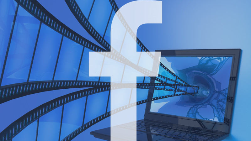 facebook video directo